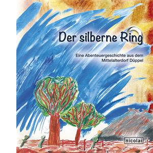 Der silberne Ring