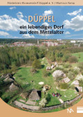 Düppel: Ein lebendiges Dorf aus dem Mittelalter