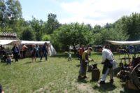 Handwerkerfest
